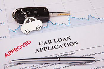 Auto Loan Lead Generation